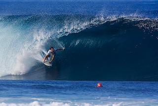 Luoghi per surf più belli del mondo: dove l'onda è regina (VIDEO/FOTO)