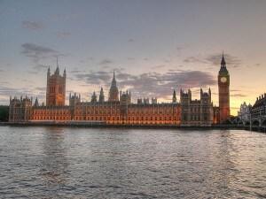 La città più costosa al mondo: Londra.