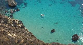 Vacanze nella Sardegna del Sud: tour di 15 giorni dall'oasi di Villasimius all'isola di Sant'Antioco