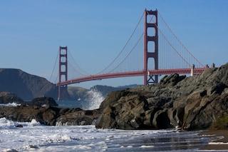 Tour sulla west coast degli Usa: qui non c'è solo la California