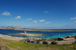Vacanza itinerante nella Sardegna del Nord: da Alghero a S. Teresa di Gallura