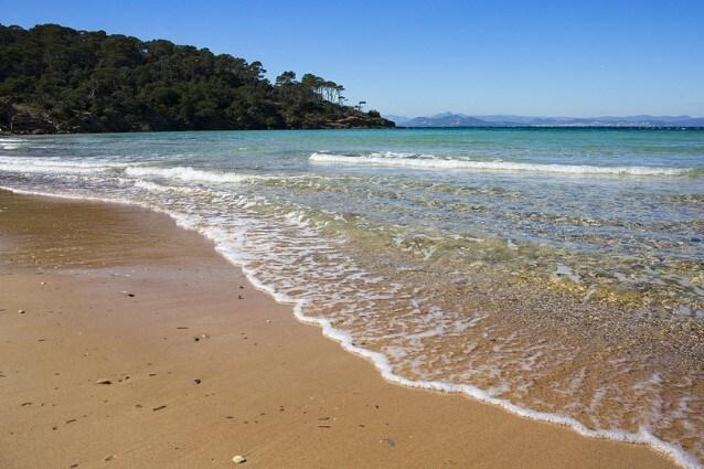 10 isole alternative per le vacanze al mare