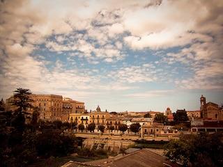 Visita a Palermo, 3 giorni (o poco più) nella città dai mille volti
