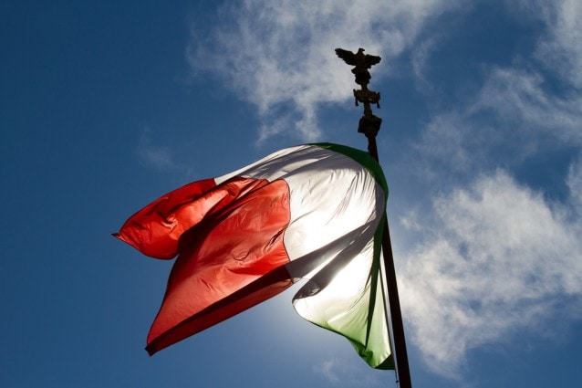 Italia nelle top Lonely Planet per il 2014