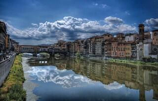 Le festività del 2014, i ponti possibili per una vacanza italiana