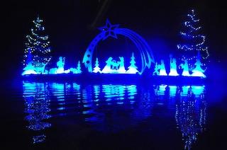 Gli eventi in Italia dal 27 al 29 dicembre, un week end in attesa del nuovo anno
