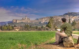 L'Italia si risveglia a marzo: bentornate vacanze di primavera!