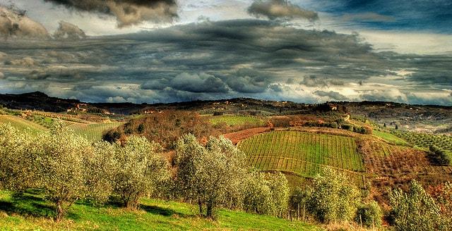 Foto di Francesco Sgroi