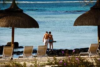 Luna di miele negli hotel più romantici del mondo