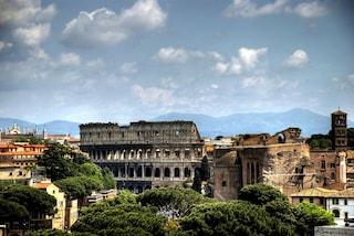 10 cose di Roma da non perdere assolutamente (FOTO)