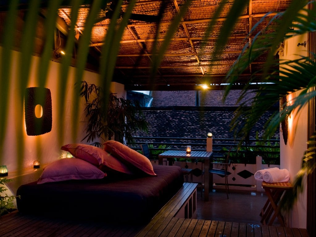 The One Hotel Angkor