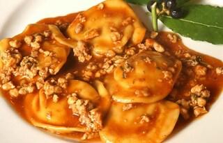 Sagra del Broccolo, canusei e Festa del Radicchio: si mangia!