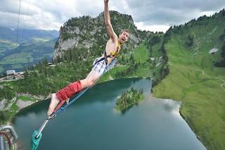 10 follie da fare in vacanza