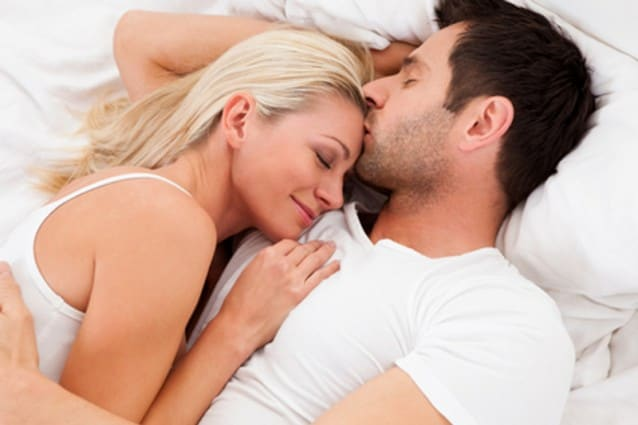 San Valentino: le mete per lui