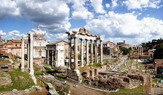Itinerari per vedere Roma in un giorno: 3 mappe, 3 cammini