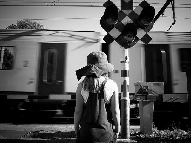 Foto di Sebastien Wiertz