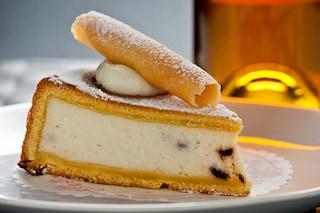 Cosa mangiare in Sicilia: itinerari eno-gastronomici nel cuore del Mediterraneo