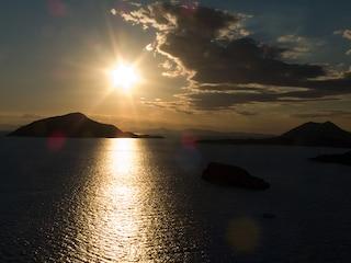 Le spiagge più belle di Atene e dintorni