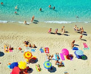 Vacanze economiche ad agosto