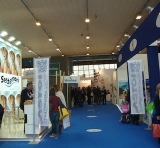 BMT Napoli, il turismo italiano riparte dagli operatori