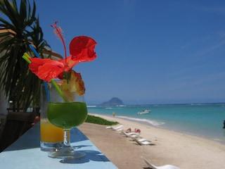 I cocktail dell'estate 2014: tornano i grandi classici dell'happy hour