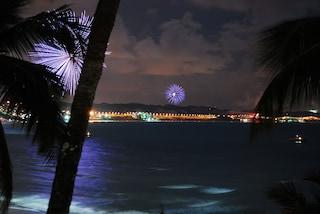 """Fortaleza, Natal e Recife   Un viaggio """"Mondiale"""""""