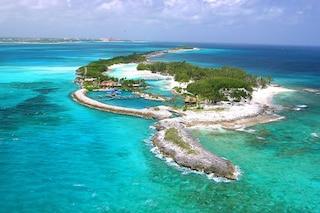 Sulle tracce dei pirati: viaggio tra le isole più belle delle Antille (FOTO)