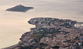 Isola delle Femmine: mare e natura in un'oasi di tranquillità della Sicilia
