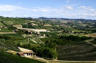 Patrimonio mondiale Unesco: nessuno come l'Italia. Ecco la lista