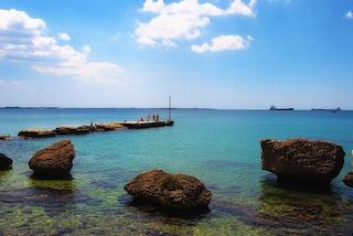 Cibo, amore e cultura: le facce di Taranto