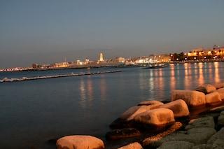 Cosa vedere a Bari: viaggio nel capoluogo della Puglia