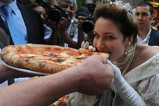 Le migliori pizzerie d'Italia secondo la guida 2015 del Gambero Rosso