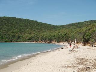 Follonica, le spiagge e i divertimenti della costa grossetana