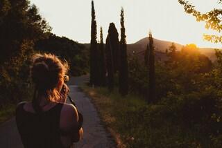 10 cose da fare in Italia quando non si può andare in vacanza