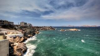 7 città di mare raggiungibili con voli low cost (e che avevate trascurato)