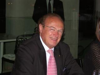 """Fortunato Giovannoni (FIAVET): """"Puglia e Sicilia le mete preferite dagli italiani"""""""