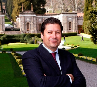 """Alfredo Zini (Ebnt): """"Spazio all'imprenditoria femminile nel turismo"""""""