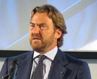 """Bernabò Bocca (Federalberghi): """"Expo 2015 può rilanciare il turismo in Italia"""""""