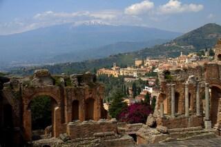 Cosa vedere a Taormina in un giorno: 10 idee per divertirsi e spendere poco