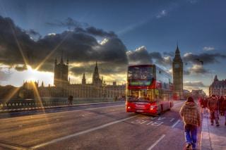Come scegliere il miglior volo per Londra (e risparmiare)