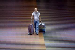 """Corte Europea: """"legittimo far pagare a parte il trasporto aereo dei bagagli"""""""