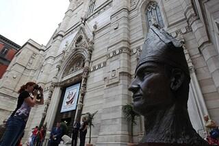 8 motivi per assistere al Miracolo di San Gennaro a Napoli