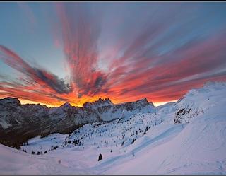 Vacanze in montagna in Piemonte, l'altezza che non spaventa