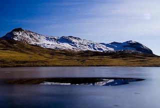 Ossola: neve, natura e zero smog