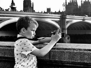 Vacanze a Londra con bambini: i luoghi migliori dove portarli