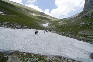 10 località sciistiche nelle Marche per le vacanze in montagna