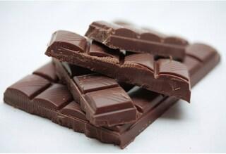 A Torino tutti pazzi per il Cioccolatò, solo per veri golosi