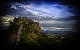 10 luoghi ideali per il turista eremita