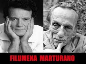 FILUMENA MARTURANO