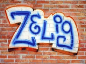zelig canale 5